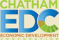 Chatham_Economic_Dev_enews