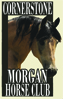 CornerstoneMorganHorseClub_enews