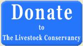 Donate TLC