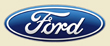 Ford_logo_enews