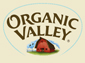 Organic_Valley_enews