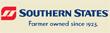 Southern_States_enews 2