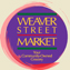 Weaver_Street_enews 2